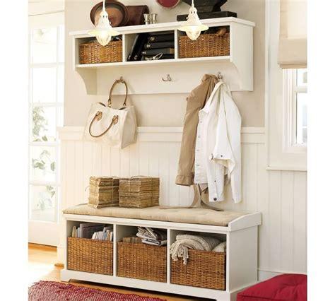 garderobe baum selber bauen garderobe selber bauen ideen und anleitungen f 252 r jeder der lust dazu hat bastelideen diy