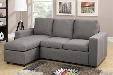 Mini Loveseat by Mini Sectional Sofas Small Sectional Sofas You Ll