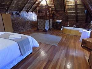 out, of, africa, lodge, , hartbeespoort, , south, africa