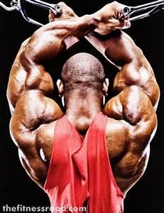 Pin Von Mike U2122 Moody Auf Bodybuilding