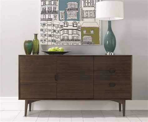 whats  difference   sideboard buffet credenza