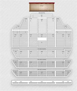 Arlene Schnitzer Concert Hall Seating Chart Fun Coming To Radio City Music Hall This Winter Tba