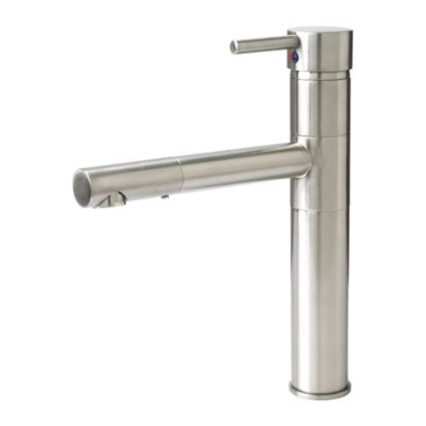 ikea kitchen faucets faucets ikea reviews