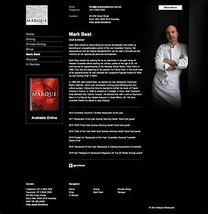 Chef writing custom resources Chef writing custom resources