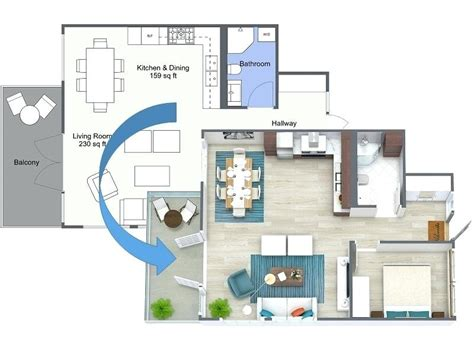 free mac home design software plan best free floor planner for mac awesome home
