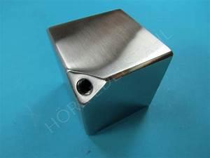 Edelstahl Vierkantrohr 80x80 : w rfel 80x80 mm 8x8 cm zierteil m8 gewinde geschliffen edelstahl mutter 80x80 mm 8x8 cm ~ Eleganceandgraceweddings.com Haus und Dekorationen