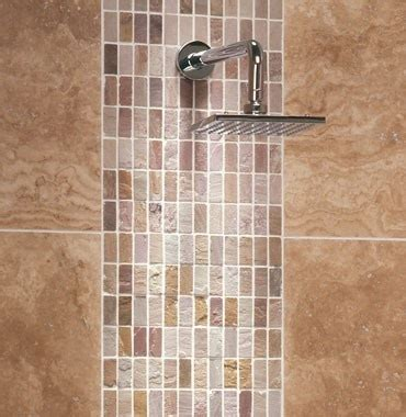 travertine tile kitchen 28 best shower tile ideas images on bathroom 2925