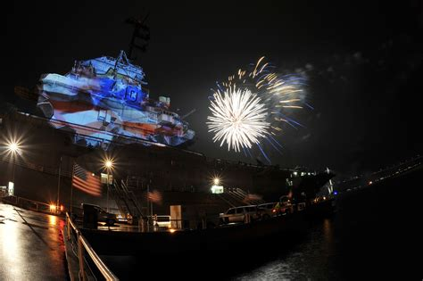 flight deck rochelle fireworks tickets to the 4th of july flight deck now on sale