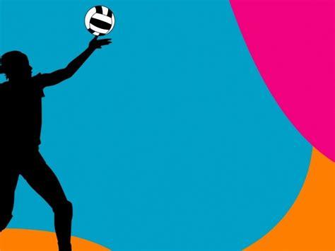 volleyball wallpapers wallpapersafari