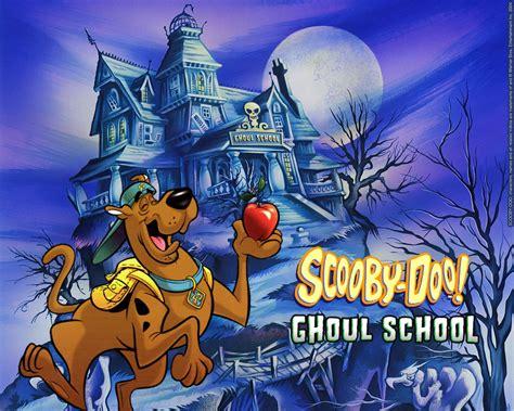 Scooby Doo Images Scooby Doo Scooby Doo Wallpaper 25193351 Fanpop