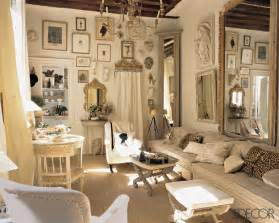 Country Style Home Interiors Country Home Decor On Country Home Decor On Country Hairstyles