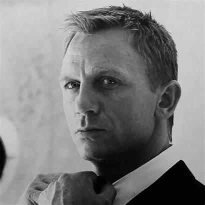 Craig Daniel Bond James Marie Night Gifs