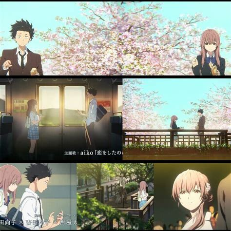 silent voice anime movie where i cn watch a silent voice full movie eng sub