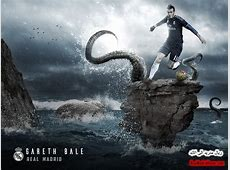 صور خلفيات جاريث بيل 2016 Gareth Bale HD Images