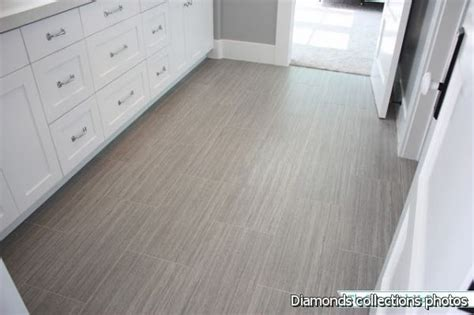 tile flooring trends 1000 images about 2016 flooring trends on pinterest