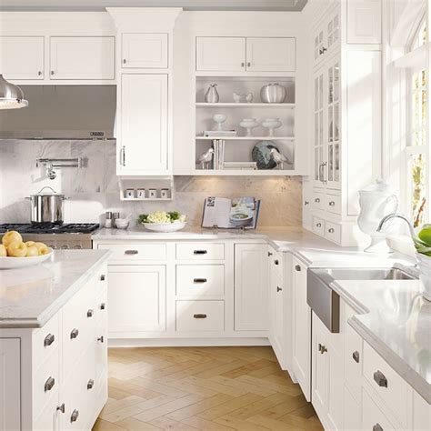 Reasons  Love Decora Cabinetry
