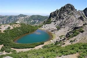 Laguna El Huemul
