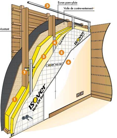 17 meilleures id 233 es 224 propos de isolation thermique sur isolant thermique panneau