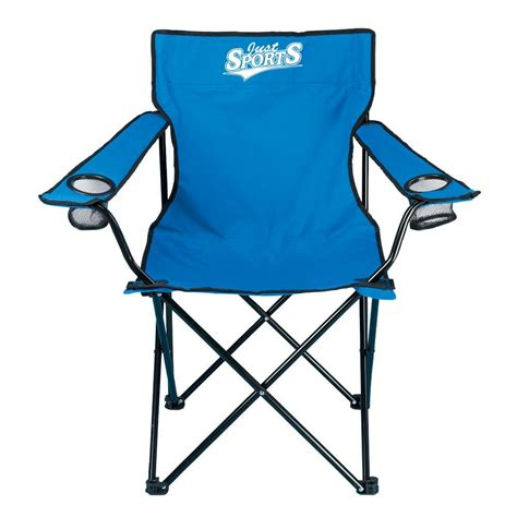 nylon folding chair  carrying bag positive promotions