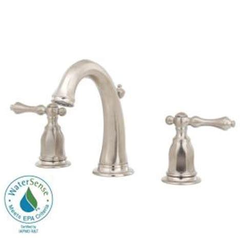 kohler kelston faucet kohler kelston 8 in widespread 2 handle low arc bathroom