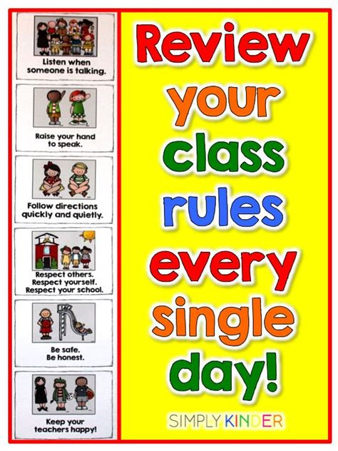 best 25 kindergarten behavior charts ideas on 591 | 1dc1598125d06afffdfec5c21a332577 classroom behavior kindergarten classroom