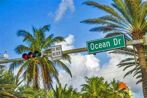 Thrifty Car Hire Douglas by Florida Deals July 2018 Coupon Code And Doug