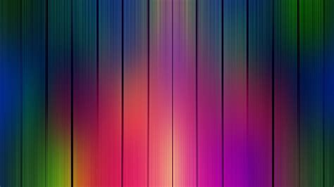 abstract colorful lines  sony xperia xxzz