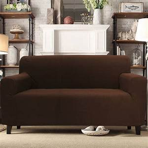 sofa covers kohls With plastic furniture covers walmart