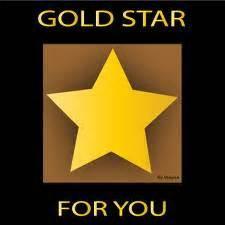 Gold Star Meme - hey is sb ronnie lott a fair trade for sparkle earl