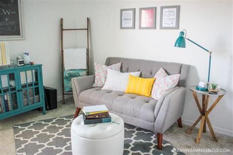 simple hygge ideas     adopt  cozy trend