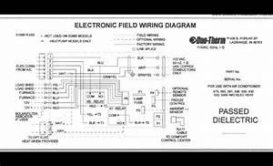 Clean Towing Socket Wiring Diagram Wiring Diagram Trailer