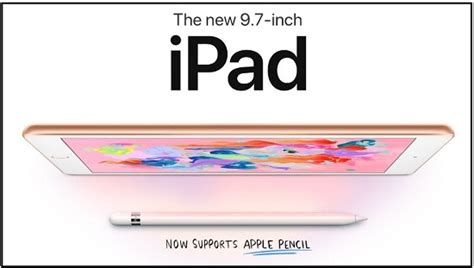 where to buy ipad 2018 buying guide new ipad 9 7 39 39 usa uk