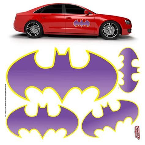 batman car clipart dc comics batgirl car graphics set elephant gun batman