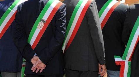 rassegna sta deputati stop al bando periferie l anci sicilia non ci sta e