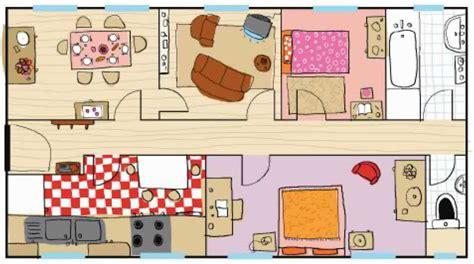 la chambre en espagnol index of fle html5 appartement