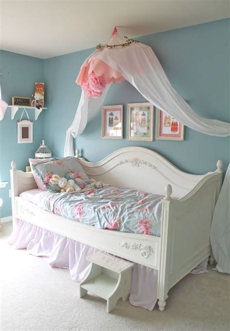 shabby chic boys bedroom 25 shabby chic kids room ideas home design and interior