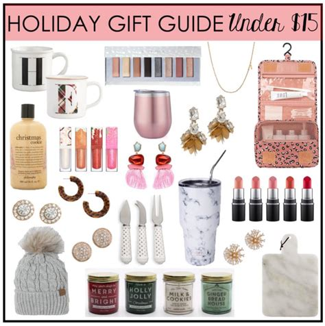 gift guide   stocking stuffers house  hargrove