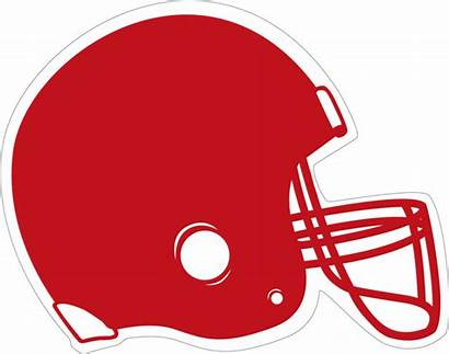 Football Clipart Helmet Advertisement