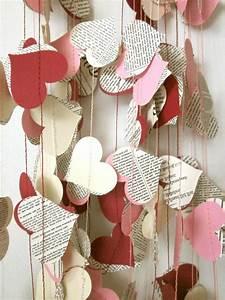 Herz Aus Zweigen Basteln : valentinstag ideen alles f r den tag der verliebten ~ Markanthonyermac.com Haus und Dekorationen