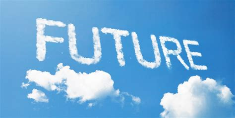 whats  future   charter broker returnjet