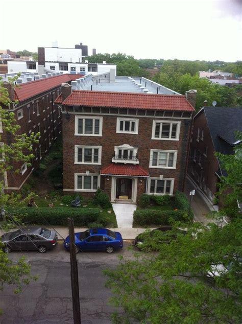 Heath St Housing Co Op Inc Other Toronto   address, map