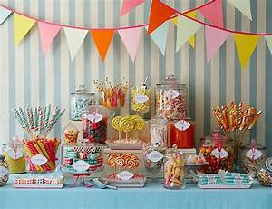 I need help with our dessert table - wedding planning