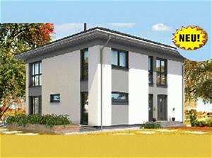 Fertighaus Holz Polen : fertighaus polen ~ Markanthonyermac.com Haus und Dekorationen