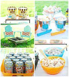 1000+ images about Root Beer Float Party Ideas on