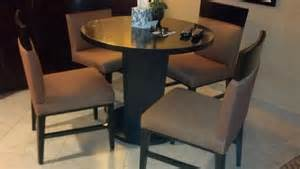 nice big lots dining table on marriott at the convention