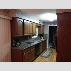 Neutral Kitchen Wall Color Advice Hometalk