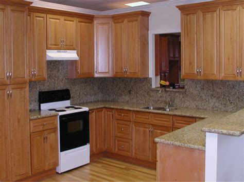 kitchen faucets granite countertops kitchen colors with maple cabinets kitchens with honey