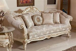 canape style louis xv ferrey mobiliers bretagne With tapis d entrée avec canapé louis xv