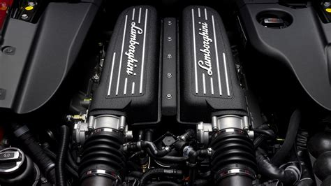 Download Lamborghini Car Engine Wallpaper 44989 1920x1080 ...