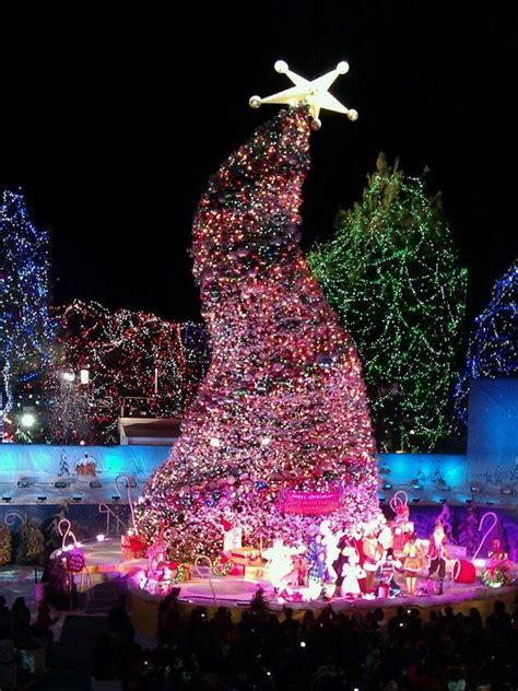 Whoville Christmas Tree Decorations by 17 Best Images About Christmas On Pinterest Christmas